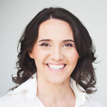 Leonie Curulli - Freedom Loans