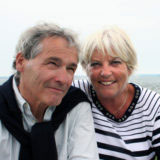 David and Jo