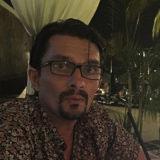 Sanjee Athurugiriya