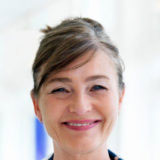 Tracy Norman, Mount Gambier SA